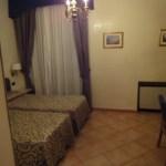 hotel_american