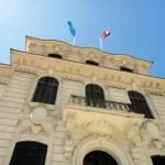 alexandria_national_museum5