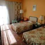isis_island_room