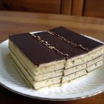 opera_caket