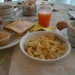 hotel_europa_morning