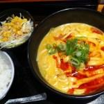 senkichi_curry