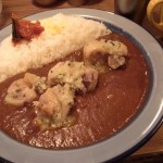 tonsoku_curry