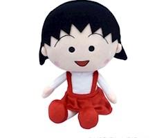 池袋キャバクラはちみつくろーばー いの お人形