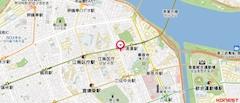 池袋キャバクラはちみつくろーばー|みしぇるのブログ|リップを早速つけました  あめ 韓国地図