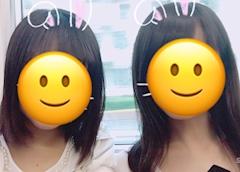 池袋JK制服キャバクラ【はちみつくろーばー】うな きりちゃんと買い物