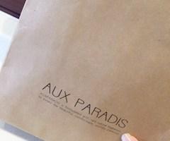池袋JK制服キャバクラ【はちみつくろーばー】ひなた 好きなお店で買い物