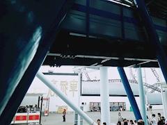 池袋JK制服キャバクラ【はちみつくろーばー】ともか 絶叫アトラクション