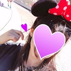 池袋JK制服キャバクラ【はちみつくろーばー】 さゆり プロフィール写真