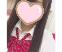 池袋JK制服キャバクラ【はちみつくろーばー】 うらら プロフィール写真