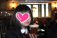 池袋JK制服キャバクラ【はちみつくろーばー】 みわ プロフィール写真
