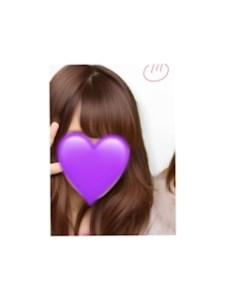 池袋JK制服キャバクラ【はちみつくろーばー】 いく プロフィール画像