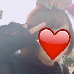 池袋JK制服キャバクラ【はちみつくろーばー】 みりん プロフィール写真