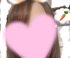 池袋JK制服キャバクラ【はちみつくろーばー】 きの プロフィール写真