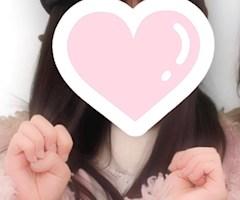 池袋JK制服キャバクラ【はちみつくろーばー】公式サイト ももこ プロフィール写真