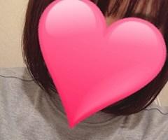 池袋JK制服キャバクラ【はちみつくろーばー】公式サイト あんこ プロフィール写真