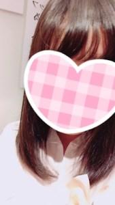 池袋JK制服キャバクラ【はちみつくろーばー】公式サイト さとみ プロフィール写真