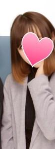池袋JK制服キャバクラ【はちみつくろーばー】公式サイト りょうか プロフィール写真