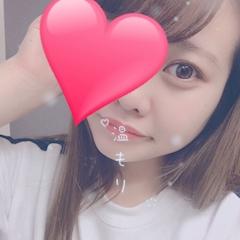 池袋JK制服キャバクラ【はちみつくろーばー】公式サイト ゆめの プロフィール写真