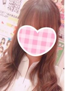 池袋JK制服キャバクラ【はちみつくろーばー】公式サイト えりか プロフィール写真