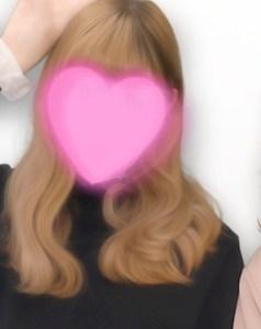 池袋JK制服キャバクラ【はちみつくろーばー】公式サイト くるみ プロフィール写真