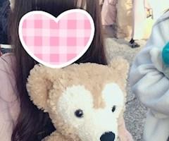 池袋JK制服キャバクラ【はちみつくろーばー】公式サイト なつね プロフィール写真