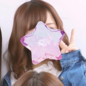 池袋JK制服キャバクラ【はちみつくろーばー】 つきの プロフィール写真