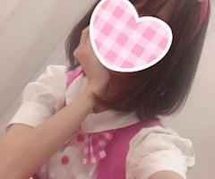 池袋JK制服キャバクラ【はちみつくろーばー】公式サイト ことり プロフィール写真