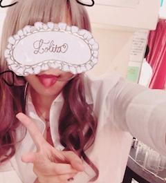 池袋JK制服キャバクラ【はちみつくろーばー】公式サイト ゆみる プロフィール写真2