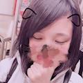 池袋JK制服キャバクラ【はちみつくろーばー】公式サイト せんと プロフィール写真