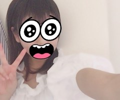 池袋JK制服キャバクラ【はちみつくろーばー】公式サイト りのん プロフィール写真