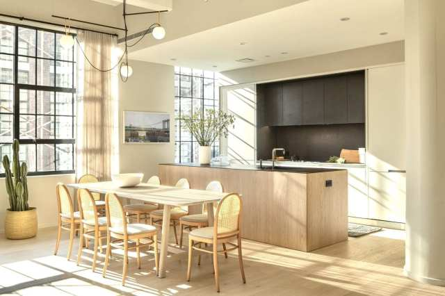 Interior Design Trends for 2021- What's In and What's Out
