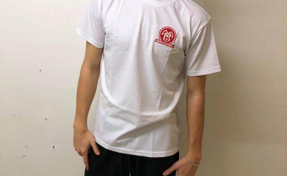 89ers t-shirt