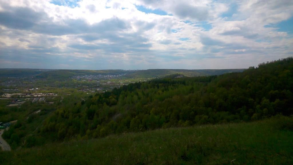 peizazh