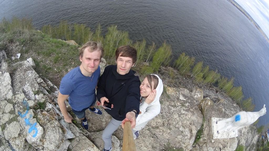 statuya_olen_i_mi2
