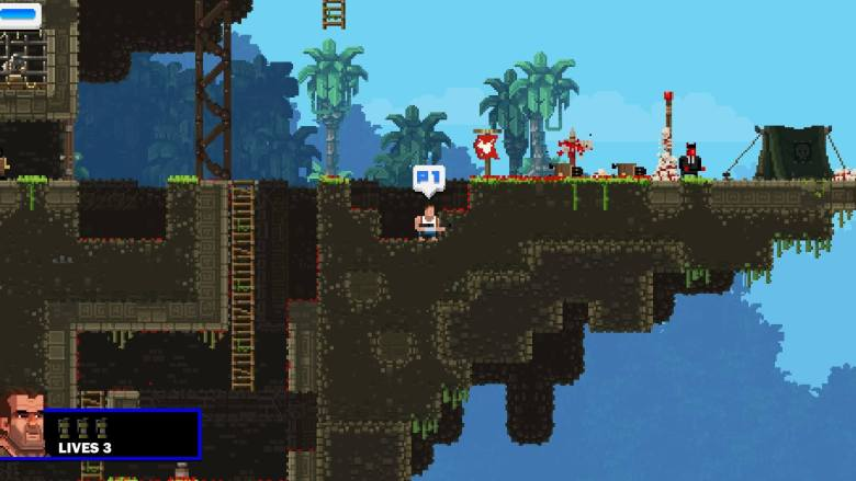 BroForce001