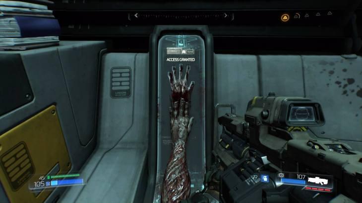 Doom003
