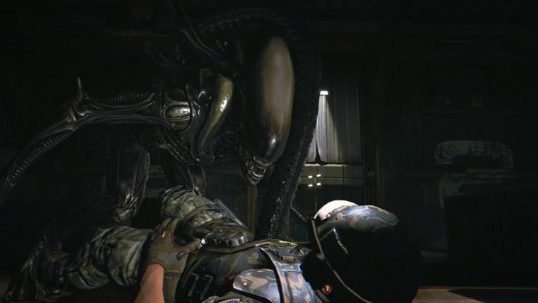 alienscolonial001