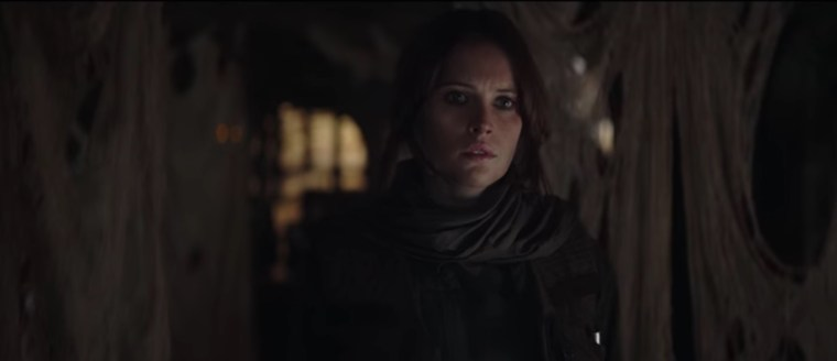 rogueone001