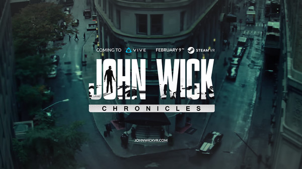 johnwickconronical