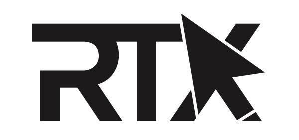 RTXlogo.jpg