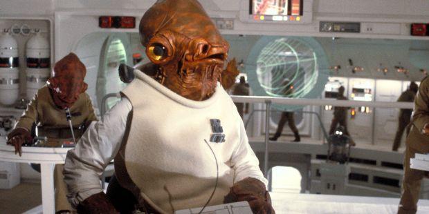 StarWarsAdmiral.jpeg