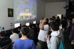 GameOverSmash58_8810