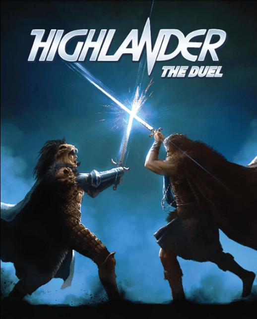 highlander_game