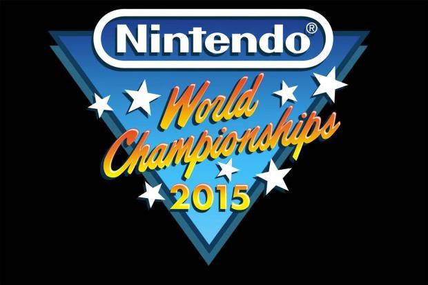nintendo-world-championships