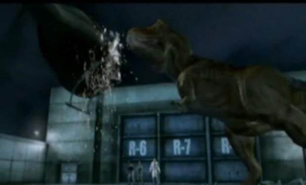 DinoCrisis_005
