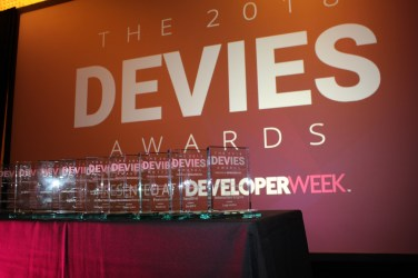 DevWeek_0787