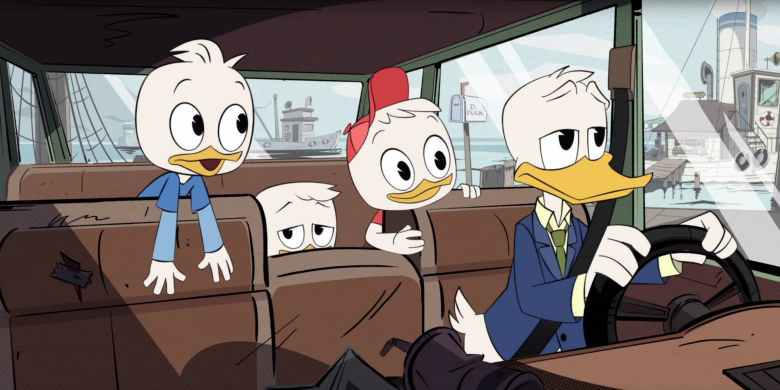 DonaldDuck_DuckTales