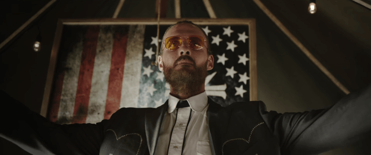 FarCry5Movie001