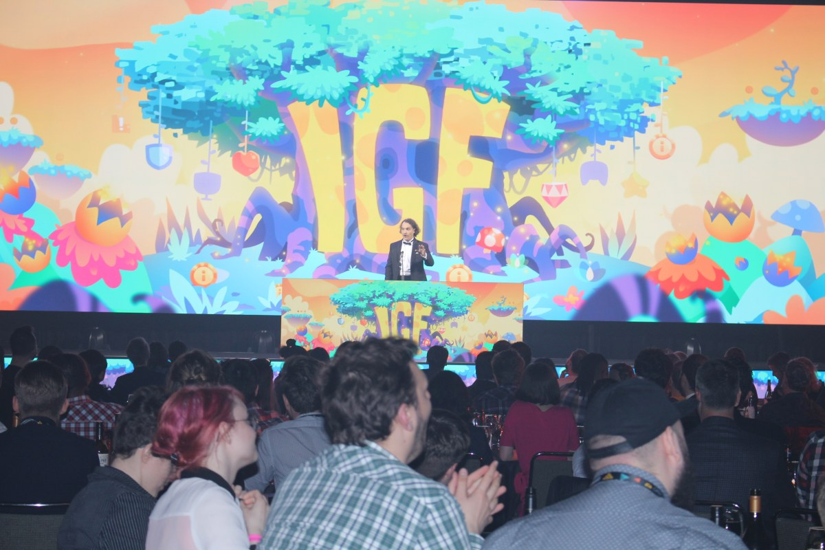 Gay Gaming Professionals will Host Their 13th Annual GDC Gathering